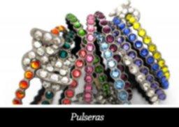 Pulseras.jpg